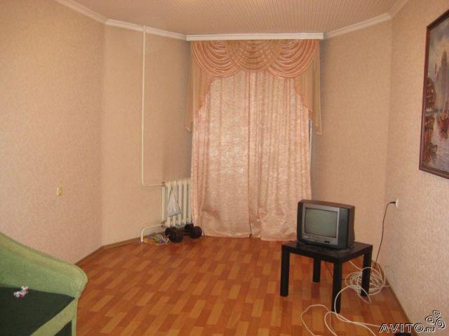 Фото - 3-к квартира, 96 м², 1/5 эт.